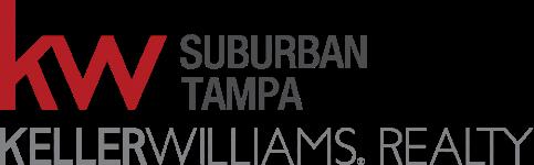 KW Suburban Tampa